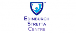 Dedicated Scottish Stretta Centre Now Available in Edinburgh